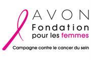 Fondation Avon pour les femmes du Canada