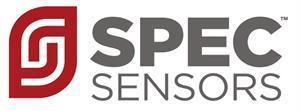 SPEC Sensors Gas Sensors for Everyday Life