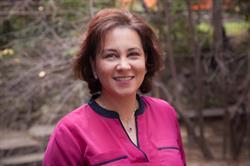 Dr. Ghina Morad