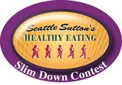 Seattle Sutton's Healthy Eating