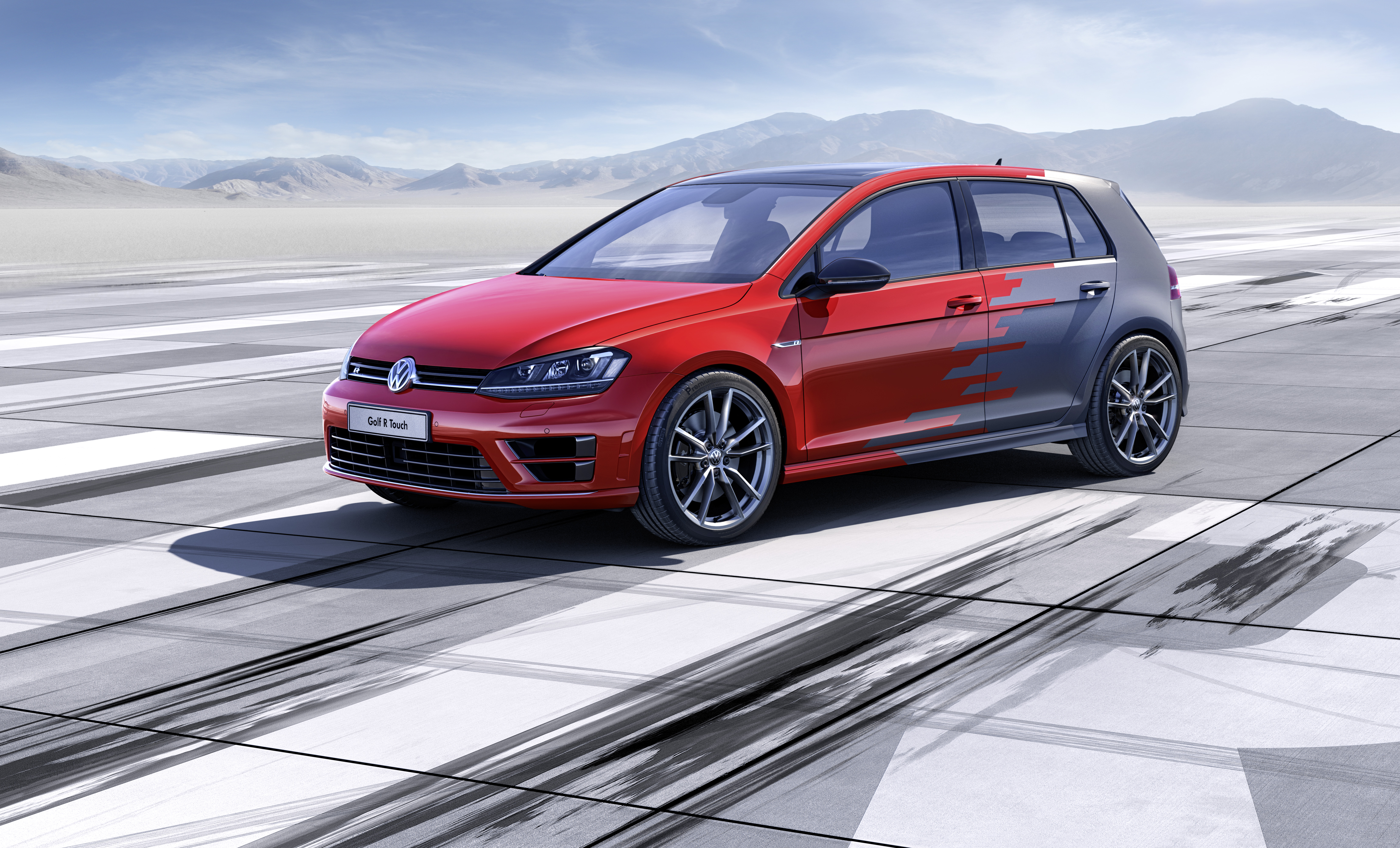 volkswagen touch las vegas r cars golf top to speed