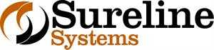 Sureline Systems Logo