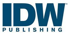 Idea & Design Works LLC