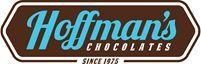Hoffman's Chocolates