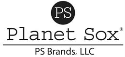 Planet Sox (PS Brands, LLC)