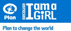 Plan Canada's Because I am a Girl initiative