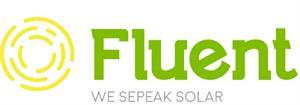 Fluent Solar