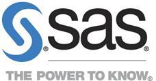 SAS Institute