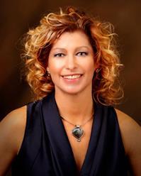 ResortQuest Real Estate Sales Associate Karla Morgan earns September 2015 top selling agent honors.