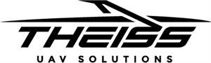 Theiss UAV Solutions