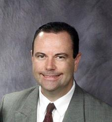 Kyler Breen is Branch Manager of Castle & Cooke Mortgage's Las Cruces, New Mexico office.