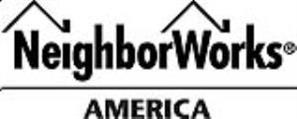 NeighborWorks America
