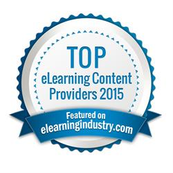 Top Content Development Company