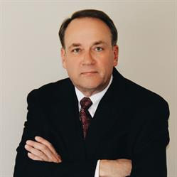 Jeff Peterson is the new Controller for Castle & Cooke Mortgage, LLC.