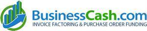 Invoice Factoring Company