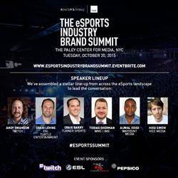 https://esportsindustrybrandsummit.eventbrite.com