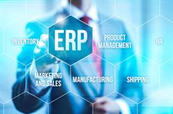 The best ERP system you've never heard of