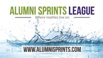 Alumni Sprints League