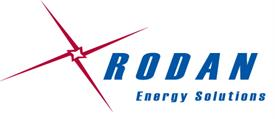 Rodan Energy Solutions Inc.