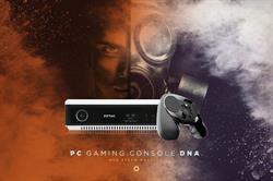 ZOTAC NEN Steam Machine