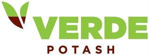 Verde-Potash-Logo Final.jpg