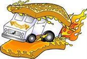 The Grilled Cheese Truck, Inc.