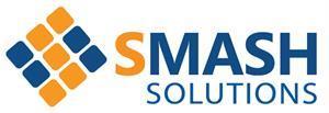 Smash Solutions