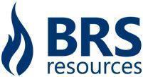 BRS Resources Ltd.