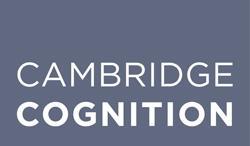 CAMCOG logo