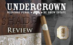 Liga Undercrown Review