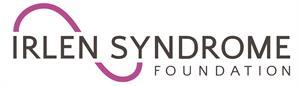 Irlen Syndrome Foundation