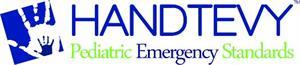 Pediatric Emergency Standards, Inc.