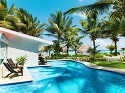 Vacances Sunwing devoile le nouveau concept Sensimar au Sensimar Seaside Suites