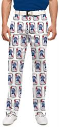 Pabst Blue Ribbon Cans