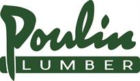 poulin lumber
