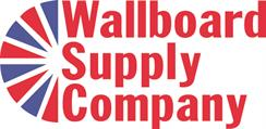 wallboard supply company