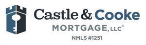 Castle & Cooke Mortgage, LLC