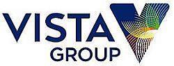 Vista Group International Ltd