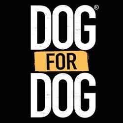 Dog for Dog,