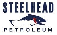 Steelhead Petroleum Ltd.