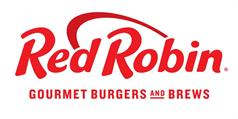 Red Robin Gourmet Burgers, Inc.