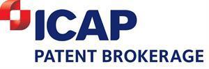 ICAP Patent Brokerage