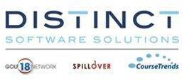 Distinct Software Solutions