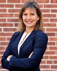 Staffing 360 Solutions' PeopleSERVE CEO Linda Moraski Joins The Committee of 200 (C200)