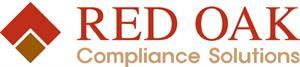 Red Oak Compliance Solutions