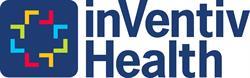 inVentiv Health logo
