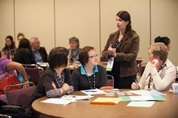 Interactive Workshop TESL Ontario Conference 2014