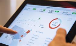 Infor CloudSuite Industrial (SyteLine) ERP