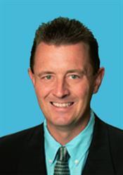 Kris Jamsa, PhD, MBA