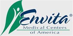 Envita Medical Center